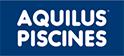 Aquilus Piscines
